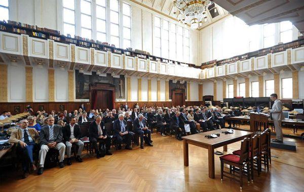 Zagreb Climate Forum